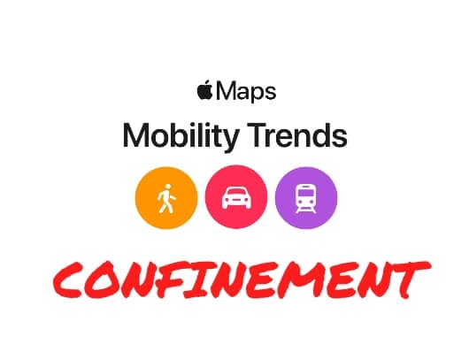 covid19 apple mobility trends reports france.jpg